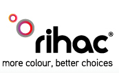 Rihac Digital