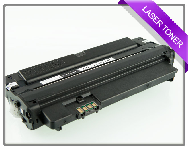 SAMSUNG ML-1210 Compatible Laser Toner