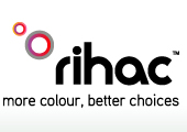 RIHAC Digital Solutions