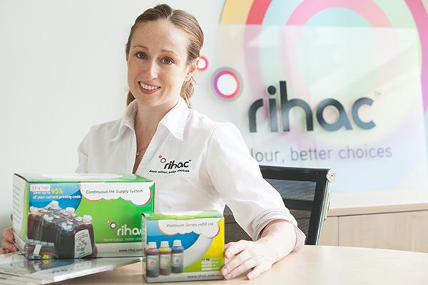Rebecca-Cahir-Director-RIHAC-small.jpg