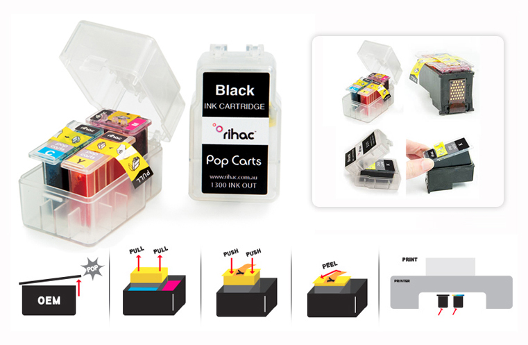 Pop-carts-graphic.jpg